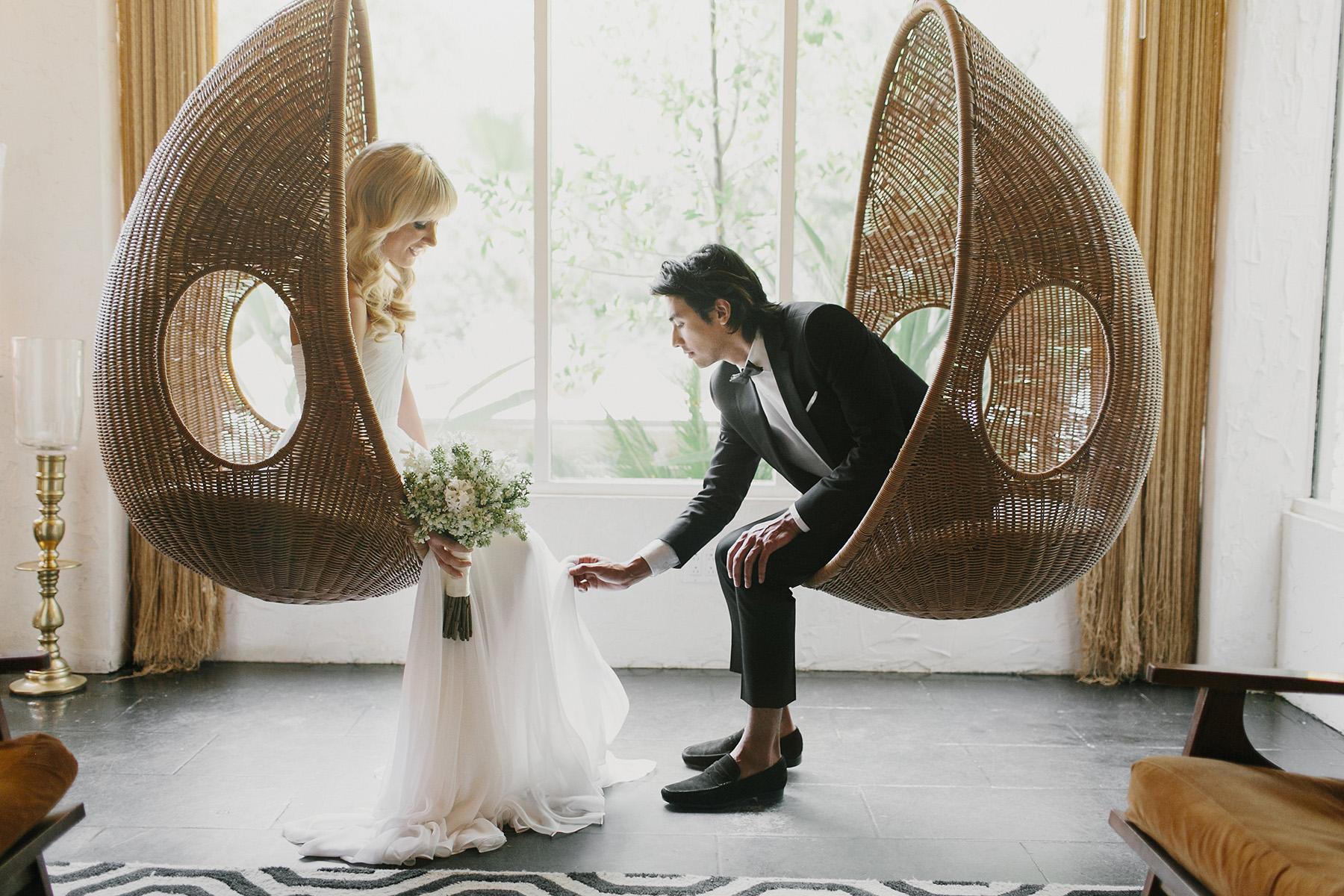 jen-jeff-wedding-188