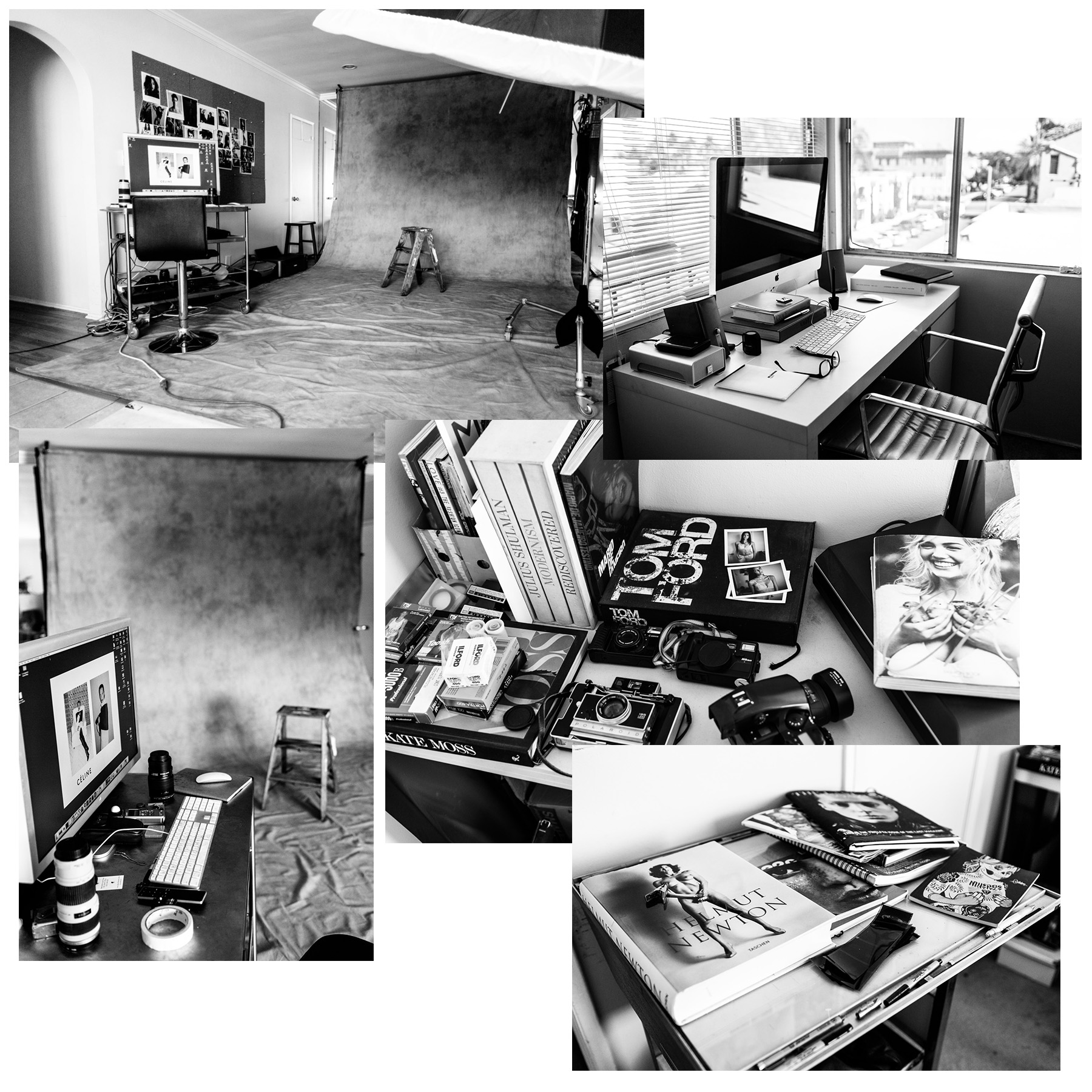 Interview-ThisISArc-NANDOESPARZA_WORKSPACE_collage-web-01